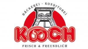 Michael Koch - Bäckermeister