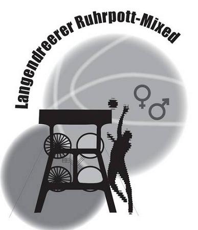 Ruhrpott-Mixed Revival am 16.05.2020 – Abgesagt