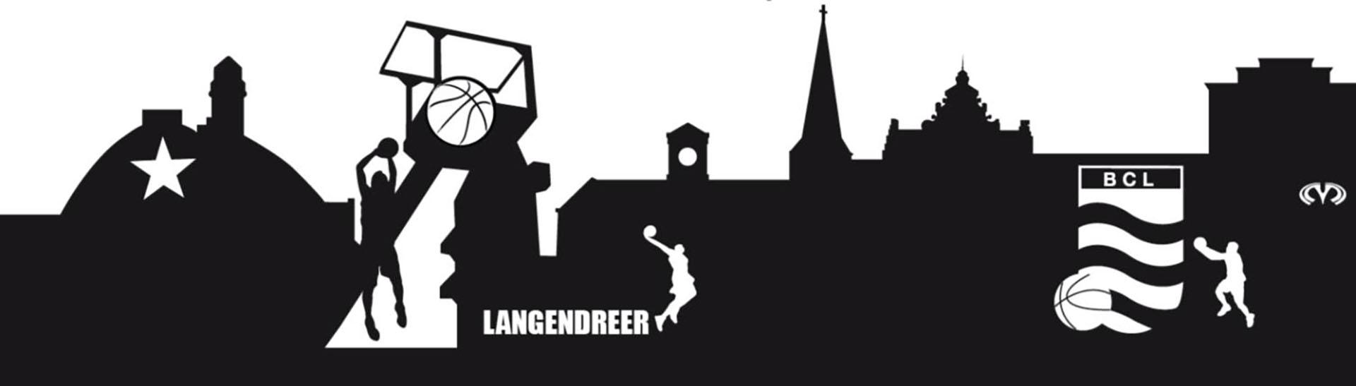 BC Langendreer